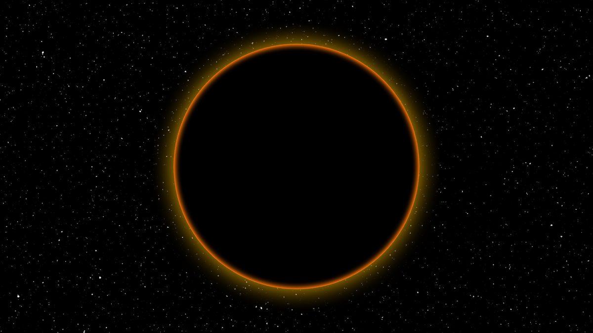 Pro RV & Boat Storage Eclipse