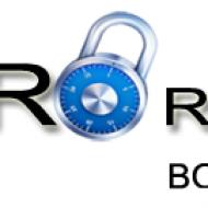 Pro RV & Boat Storage